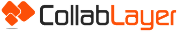 CollabLayer-Logo