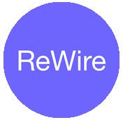 rewire-logo