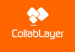 First press mention for CollabLayer