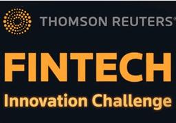 FinTech Innovation Challenge - Seer News Analytics Wins!